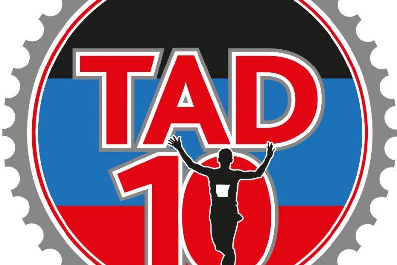 TAD 10